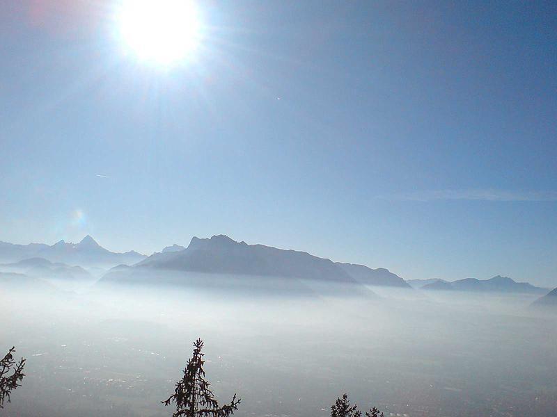 Salzburg-Cityguide - Fotoarchiv - 004_gaisberg.jpg