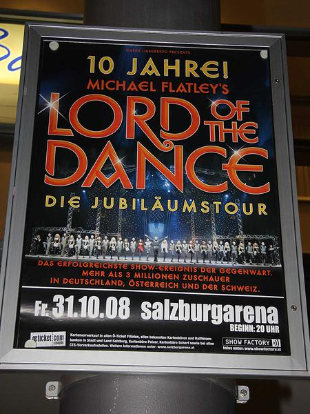 Salzburg-Cityguide - Foto - 009_lord.jpg