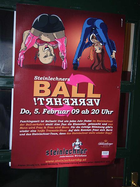 Salzburg-Cityguide - Foto - 213_steinlechner.jpg