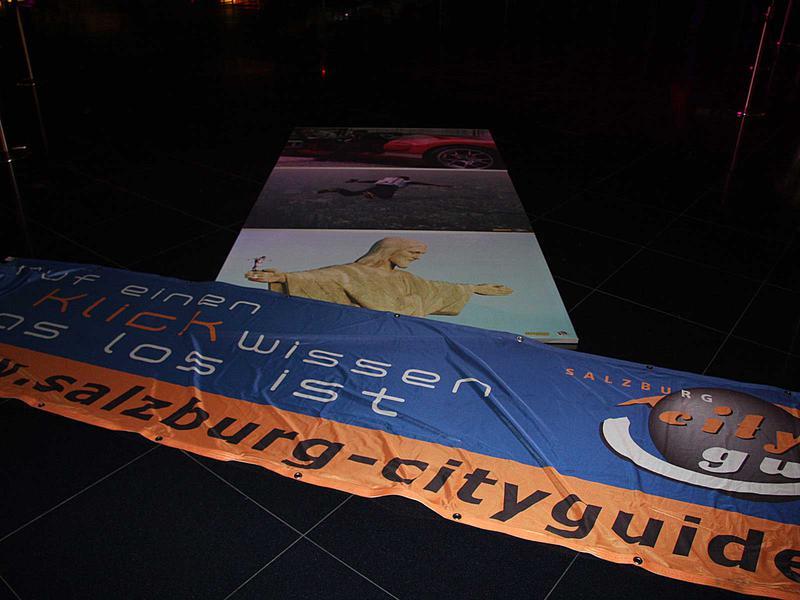 Salzburg-Cityguide - Fotoarchiv - 005_FB_WIN.jpg
