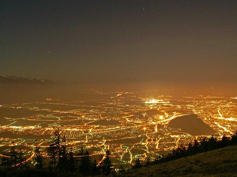 Salzburg-Cityguide - Foto - 002_I_0904.jpg