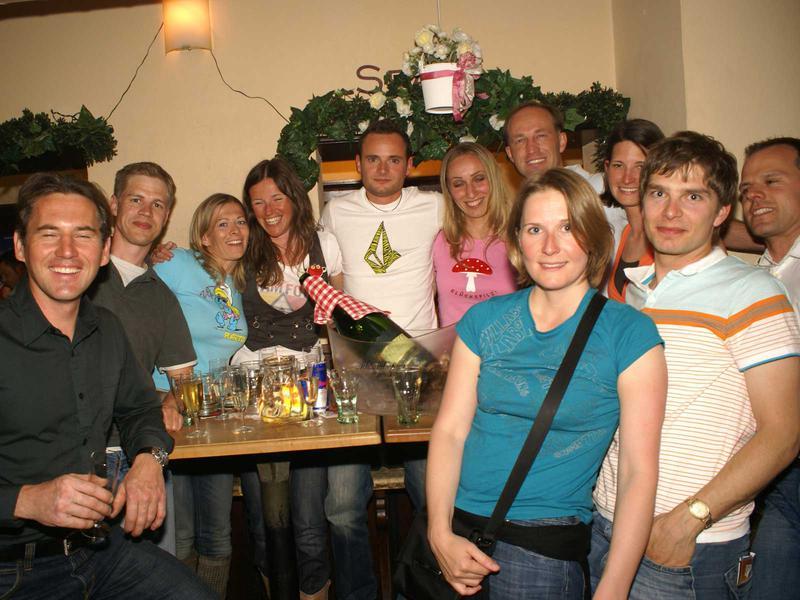 Salzburg-Cityguide - Foto - 011_Steinl_1604.jpg