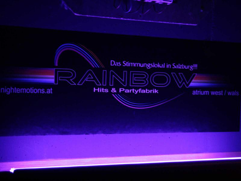 Salzburg-Cityguide - Foto - 007_r_1804.jpg