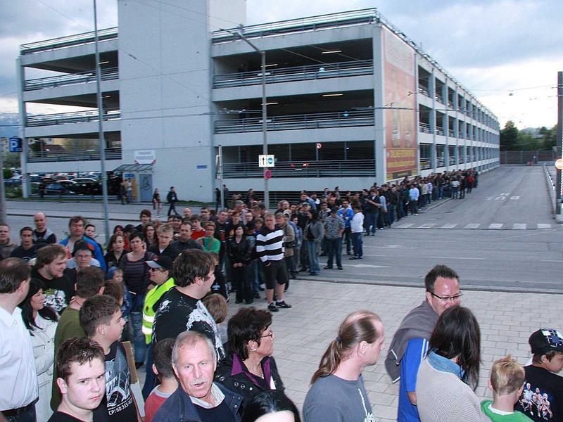 Salzburg-Cityguide - Foto - 025_wrestling.jpg
