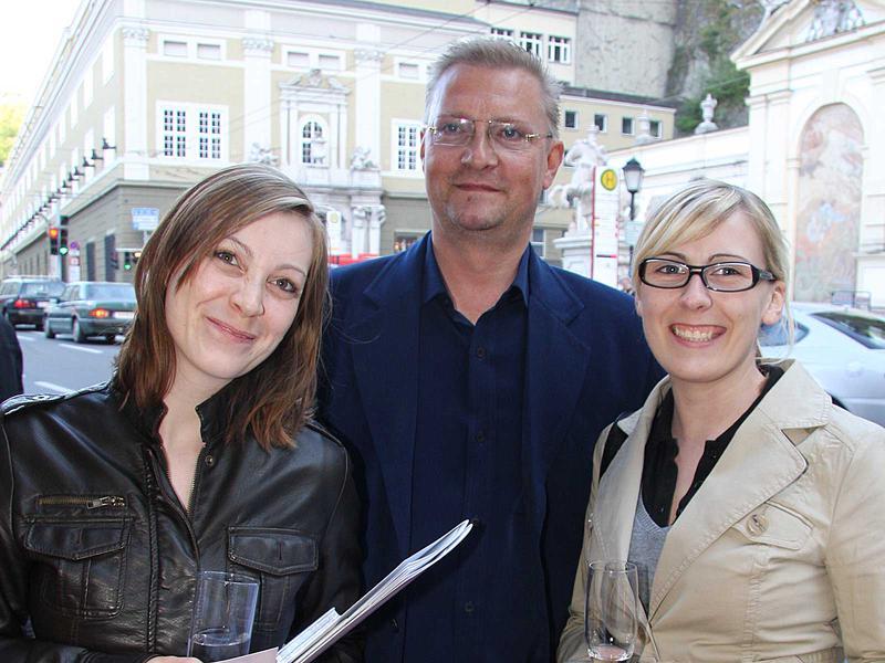 Salzburg-Cityguide - Foto - 044_BREE.jpg