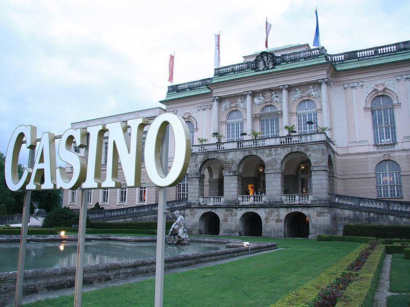 Salzburg-Cityguide - Foto - 034_RNN_3004.jpg