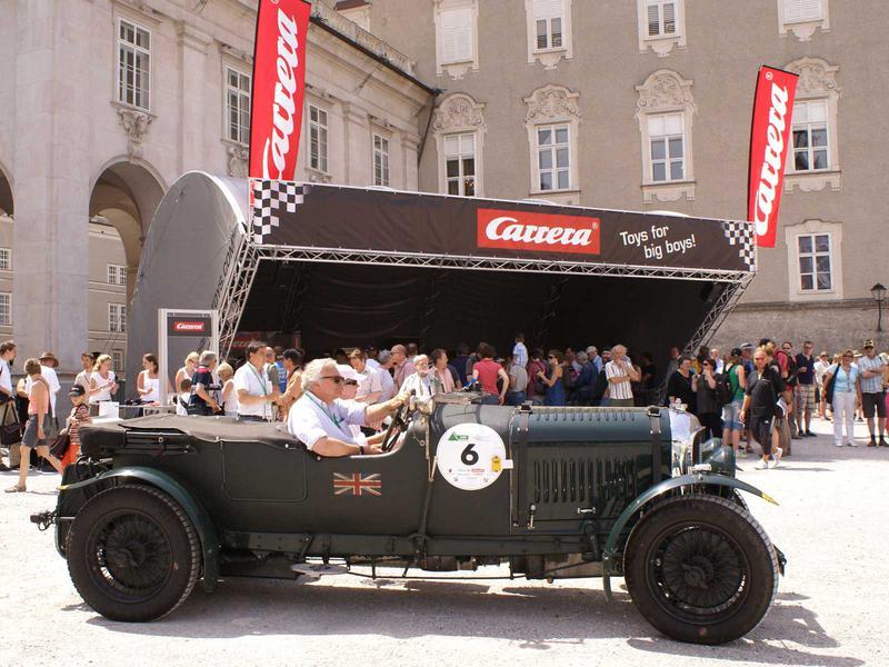 Salzburg-Cityguide - Fotoarchiv - 069_carrera_21.jpg