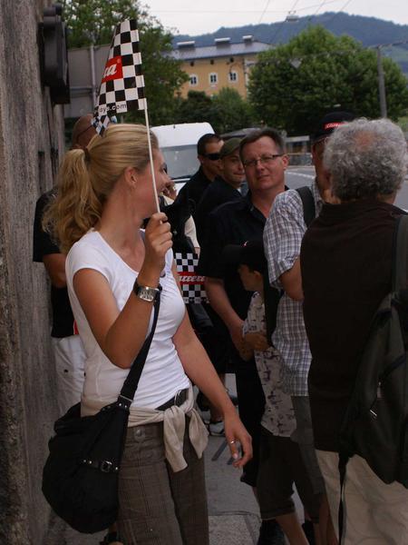 Salzburg-Cityguide - Foto - 069_carrera_21.jpg