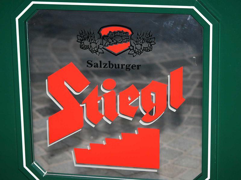 Salzburg-Cityguide - Foto - 017_Gais_F.jpg