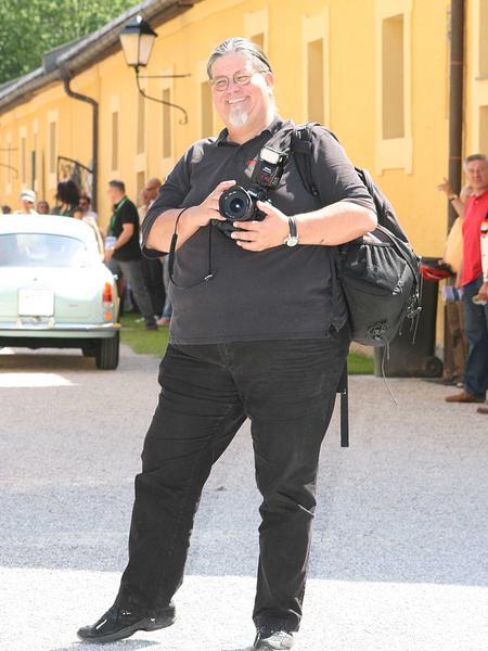 Salzburg-Cityguide - Foto - 071_Gais_SH.jpg