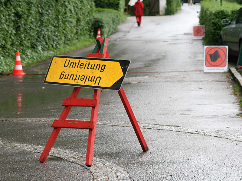 Salzburg-Cityguide - Foto - 039_GBR_SKG.jpg