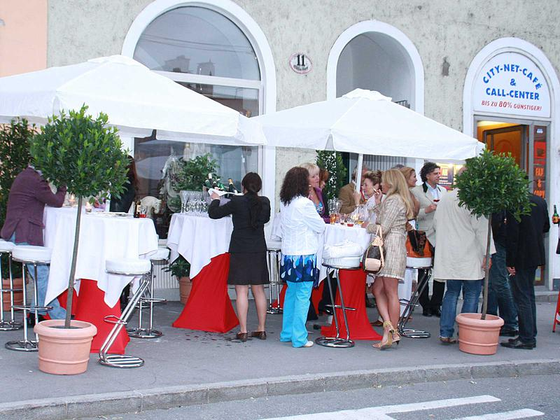 Salzburg-Cityguide - Foto - 037_RAUM11.jpg