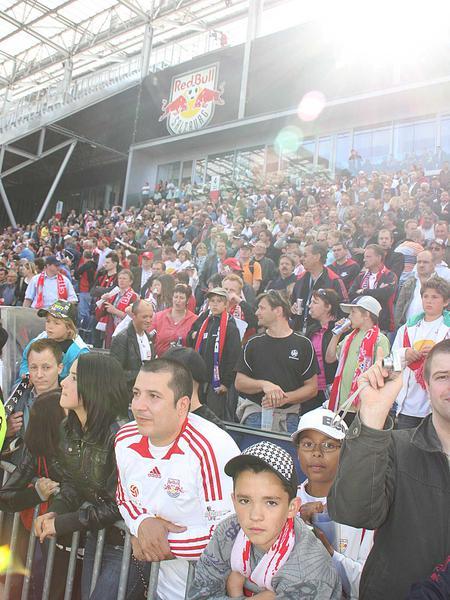Salzburg-Cityguide - Foto - 076_RBS_Stadion.jpg