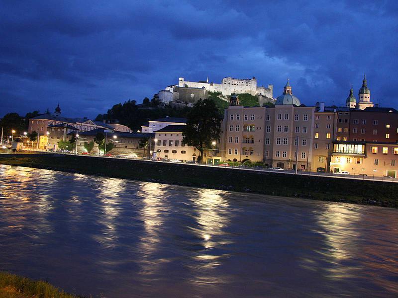 Salzburg-Cityguide - Foto - 002_GLAM.jpg
