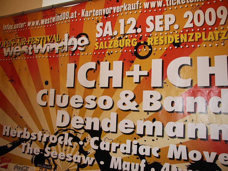 Salzburg-Cityguide - Foto - 019_WW09_PK.jpg