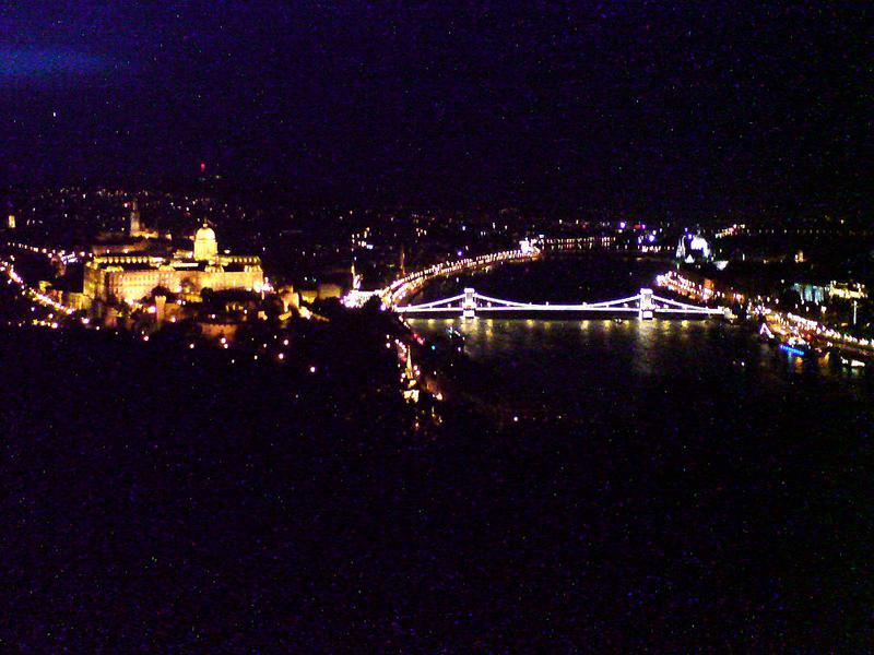 Salzburg-Cityguide - Foto - 129_budapest.jpg