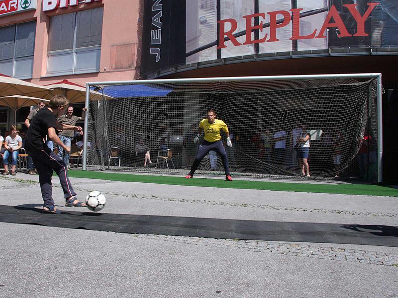 Salzburg-Cityguide - Foto - 081_SCA_0108.jpg