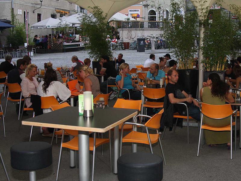 Salzburg-Cityguide - Foto - 006_Rep_0808.jpg