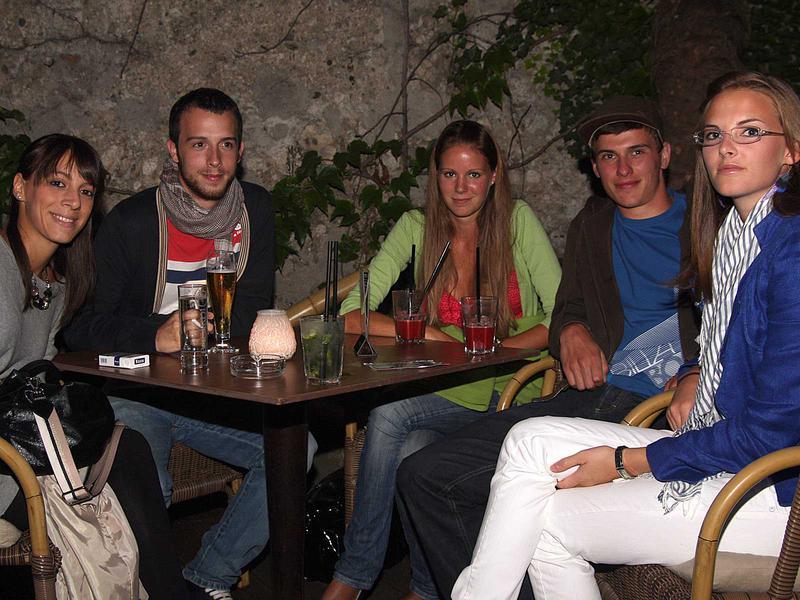Salzburg-Cityguide - Foto - 006_WA_0808.jpg