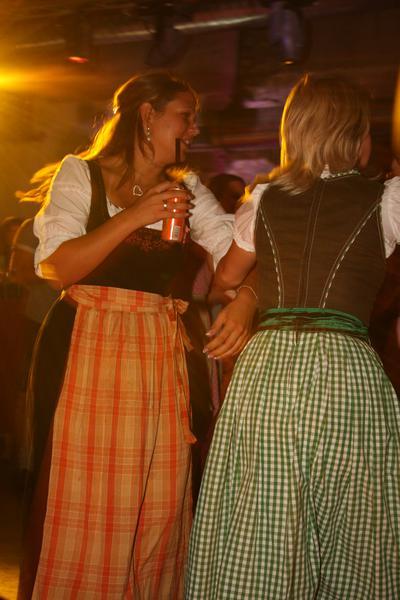 Salzburg-Cityguide - Foto - Heimatabend 14.08.09 124.jpg