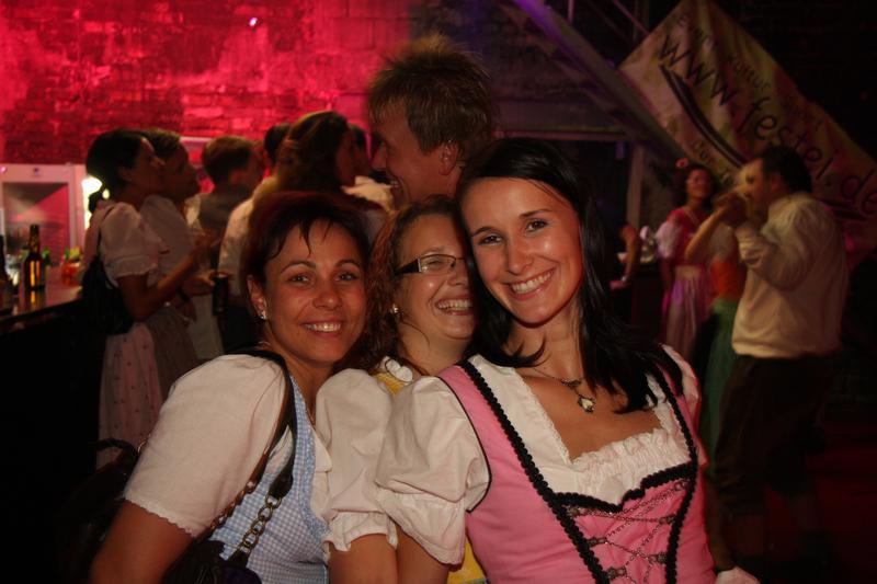 Salzburg-Cityguide - Fotoarchiv - Heimatabend 14.08.09 124.jpg