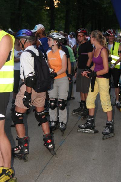 Salzburg-Cityguide - Fotoarchiv - Salzburg Skatenight 15.08.09 032.jpg
