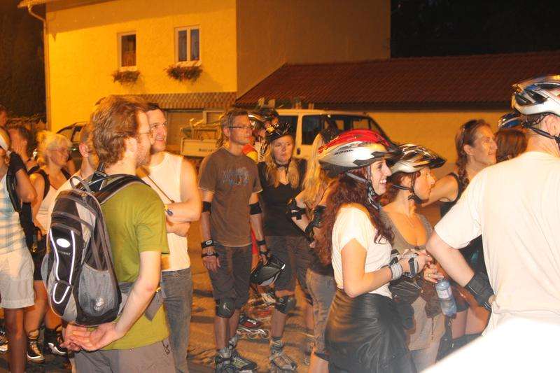 Salzburg-Cityguide - Foto - Salzburg Skatenight 15.08.09 032.jpg