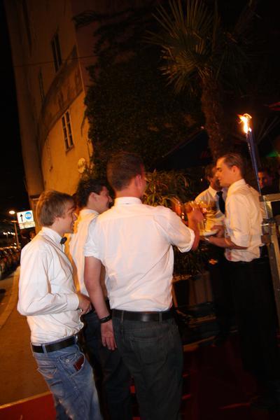 Salzburg-Cityguide - Foto - Watzmann 30.08.09 (96).jpg