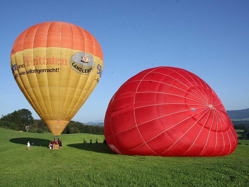 Salzburg-Cityguide - Foto - 092_Ballon.jpg