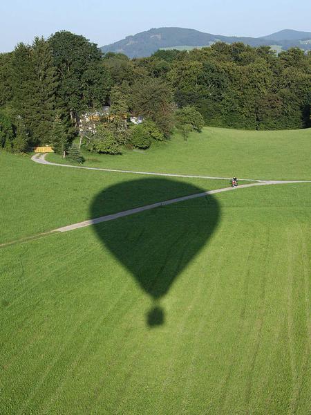 Salzburg-Cityguide - Fotoarchiv - 186_Ballon.jpg