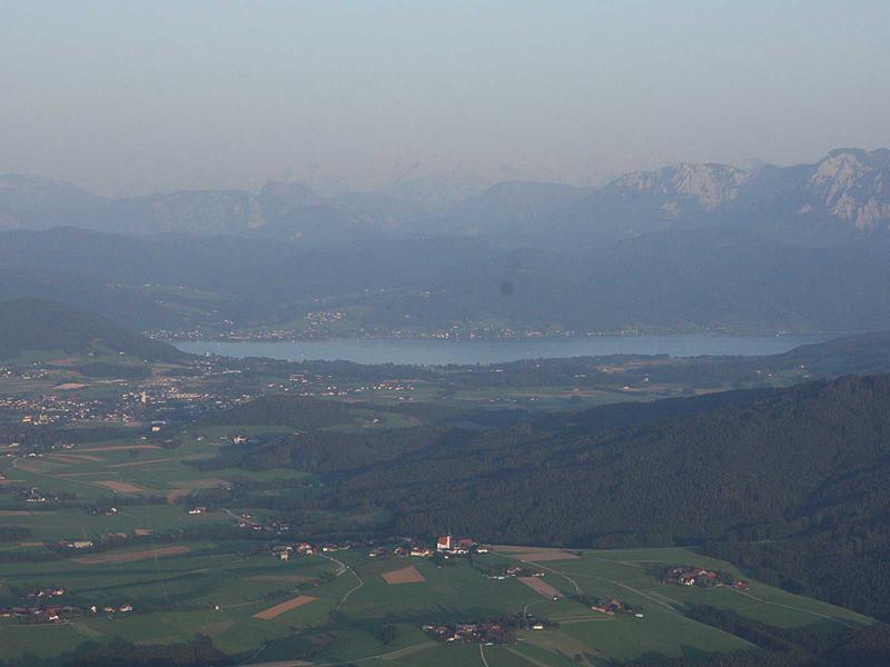 Salzburg-Cityguide - Foto - 186_Ballon.jpg