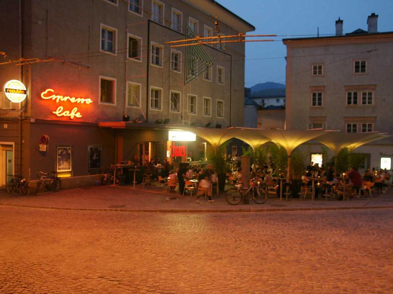 Salzburg-Cityguide - Foto - 009_r_1808.jpg