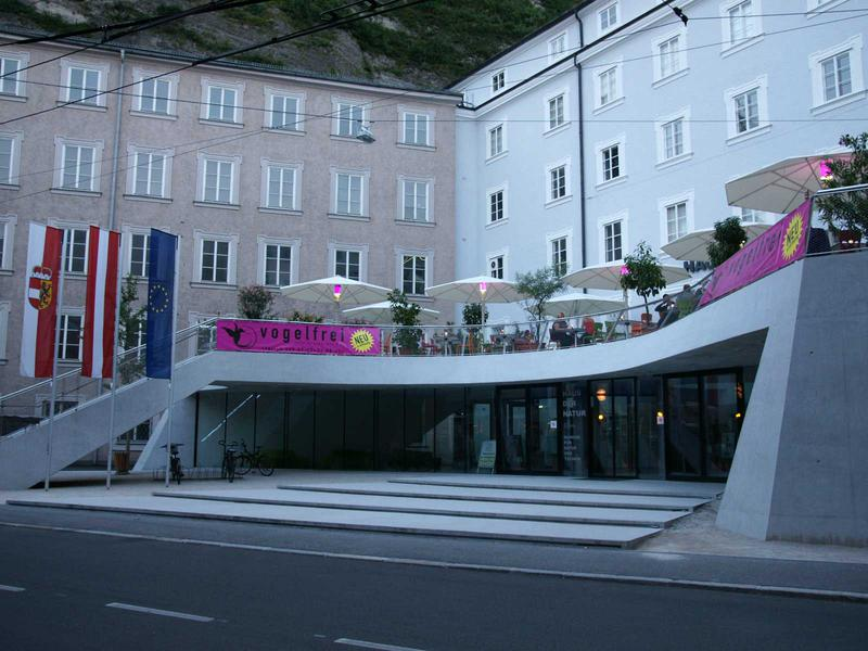 Salzburg-Cityguide - Foto - 007_VF_1808.jpg