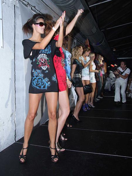 Salzburg-Cityguide - Foto - 154_FB_FashionShow.jpg