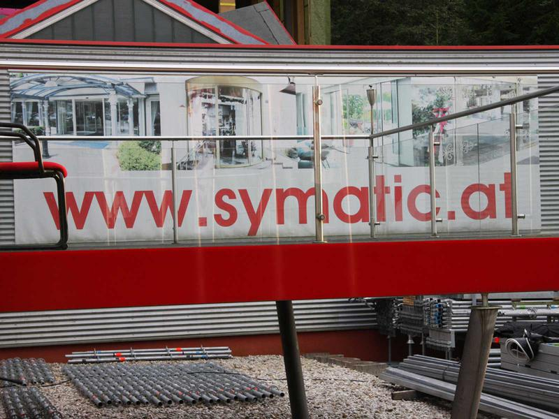 Salzburg-Cityguide - Foto - 099_sympatic.jpg
