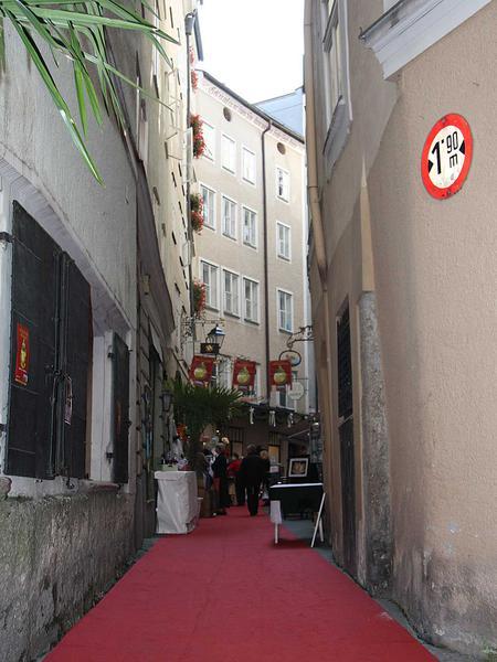 Salzburg-Cityguide - Foto - 044_GGF_0310.jpg