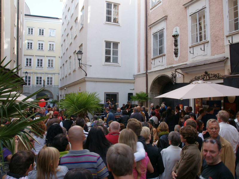 Salzburg-Cityguide - Foto - 038_GOLD_R.jpg