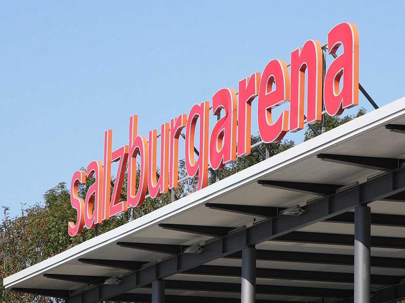 Salzburg-Cityguide - Foto - 028_PAHI_IMP_U.jpg
