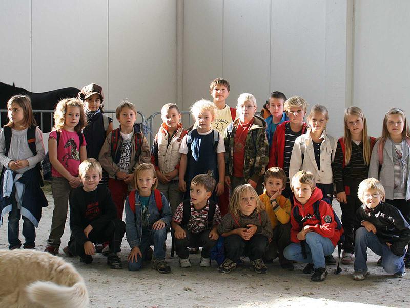 Salzburg-Cityguide - Foto - 036_PAHI_Kids.jpg