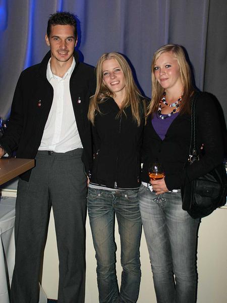Salzburg-Cityguide - Foto - 011_PAHI_Party.jpg