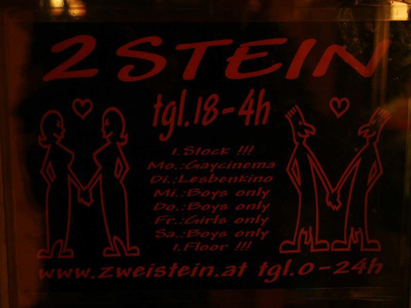 Salzburg-Cityguide - Foto - 006_2Stein.jpg