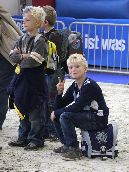Salzburg-Cityguide - Foto - 005_Ponyreiten.jpg