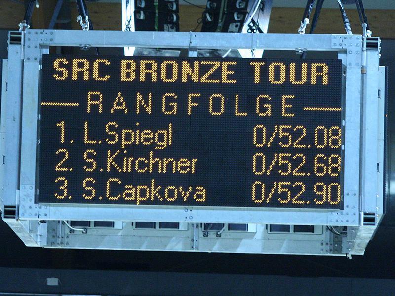 Salzburg-Cityguide - Foto - 051_SRC_BSG.jpg