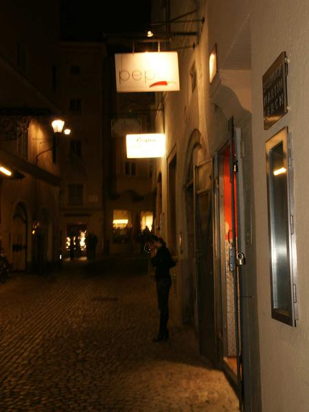 Salzburg-Cityguide - Foto - 004_Pepe.jpg