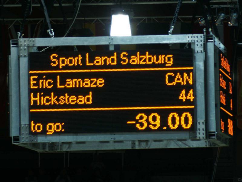 Salzburg-Cityguide - Foto - 129_GRPR_Sbg.jpg