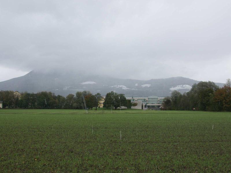 Salzburg-Cityguide - Foto - 007_herbst.jpg