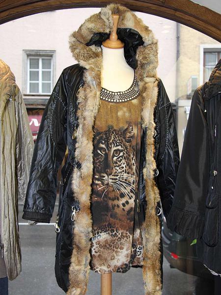 Salzburg-Cityguide - Foto - 008_V_FH_1710.jpg