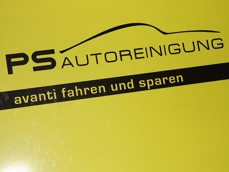 Salzburg-Cityguide - Foto - 032_PS_Auto.jpg
