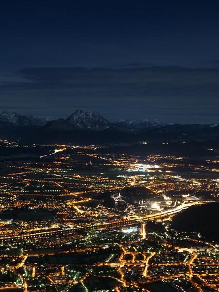 Salzburg-Cityguide - Fotoarchiv - 007_g8_0212.jpg