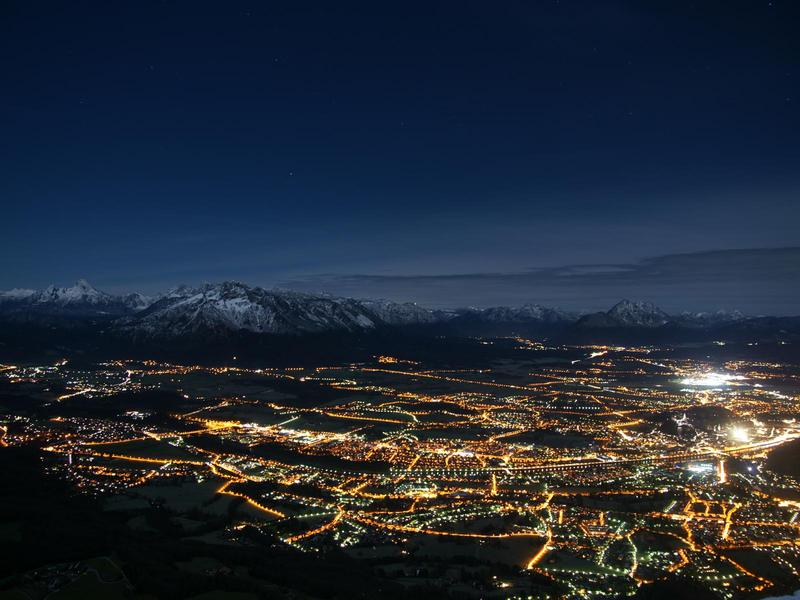 Salzburg-Cityguide - Foto - 007_g8_0212.jpg